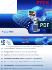 Estudos sobre redes FTTH.pdf