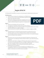IFAB cambios de reglas.pdf
