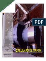 CALDERAS DE VAPOR.pdf