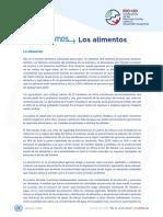 los alimentos.pdf