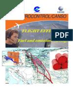 Flight Efficiency Plan