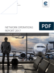 Nm Annual Network Operations Report 2017 Annex III Airports Final