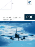 Nm Annual Network Operations Report 2017 Main Report Final