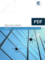 Rpas Atm Cocept of Operations 2017
