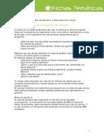 Material Genético y Reproducción Celular_estudi