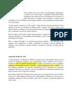 Historial de Cimento.docx