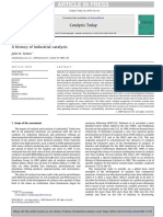A-History-of-Industrial-Catalysis-2010 (1).pdf