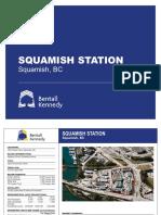 Squamish_Station.pdf