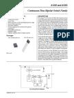 A1202-3-Datasheet.pdf