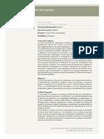 15310.pdf