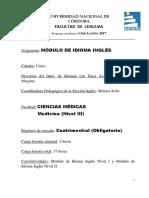 ingles-medicina_3-2017.pdf