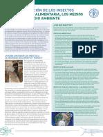 i3264s00.pdf