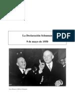 PlanSchuman.pdf
