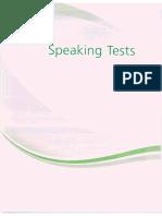 Speaking FCE 2.pdf