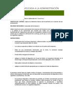 02_Control_Tecnologia Aplicada a la Administracion_Nuevo.pdf