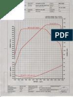 MaxxForce7.2 Euro4.pdf