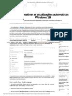 Desativar atualização windows 10.pdf