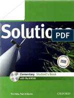 Solutions_Elementary_Student_39_s_Book.pdf