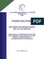 IDGE_ESTUDIOS ELECTRICOS_PART1_v3.docx