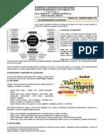 Guía de trabajo N° 3 - Grado 8.doc