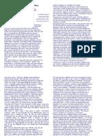 Descartes e a psicologia da dúvida.docx