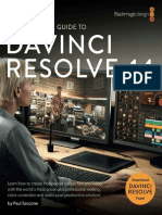 The-Definitive-Guide-to-DaVinci-Resolve-14-Paul-Saccone