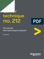 ECT212.pdf