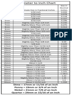 metric-conversion_6-18-14.pdf
