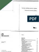 Valor-Acumulacion-y-Crisis-Shaikh.pdf