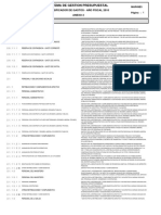 Anexo_2_Gastos_RD026_2017EF5001.pdf