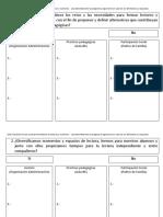 3 Diez propositos de las escuelas formadoras.docx