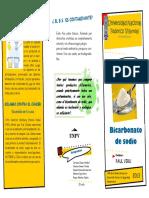 bicarbonatodesodio-triptico-130519230105-phpapp01.pdf