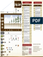 Guia Fitosanitaria del Cultivo de Papa Sierra.pdf