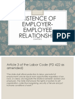 EXISTENCE-OF-EMPLOYER-EMPLOYEE-RELATIONSHIP.pptx