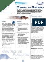 Biologia y Control de Roedores.pdf