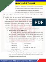 Materi 1 Penganantar Desain.pdf