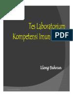 4) Immunologi.pdf