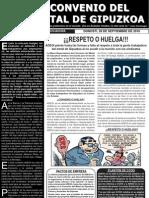 14 REUNIÓN DE LA MESA, 28 DE SEPTIEMBRE_pdf