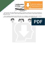 06-DESCARGAR-OPERACIONES-CON-POLINOMIOS (1).doc