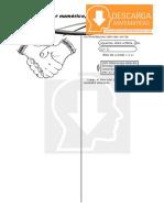 05-DESCARGAR-POLINOMIOS-VALOR-NUMÉRICO-Y-GRADOS (1).doc
