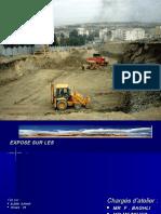 lesterrassements-130514064128-phpapp01