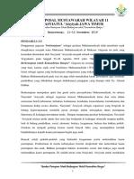 Proposal MUSYWIL Ke-11.pdf