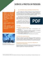 Guía Informe Inicial