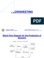 Flowsheeting.pdf