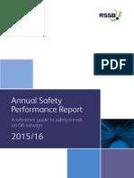 Contoh Grafik Safety.pdf