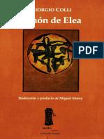 ZENÓN DE ELEA.pdf