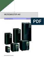 MM440_PList_Span_B1.pdf