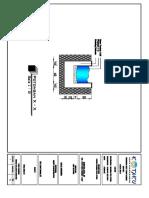 Potongan Paving 34 M.pdf