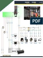 Diagrama_Linha 15 - Caminhoes VW_PT-NP