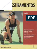 LOS ESTIRAMIENTOS.pdf